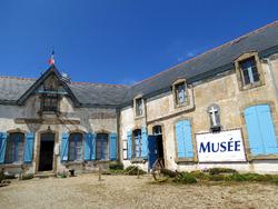 Bretagne mai 2014 (20) - Ile de Sein (4)