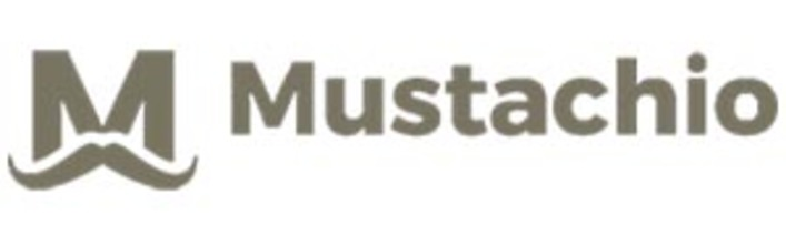 Natural Mustachio Testosterone Review USA (2018)