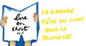 """Cet été, les jeunes sont invités à """"lire en short"""""""