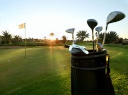 """""""Best Golf Destination in Africa"""" Un autre prix mérité pour le Maroc."""