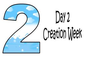2_Day 2 Semaine de création