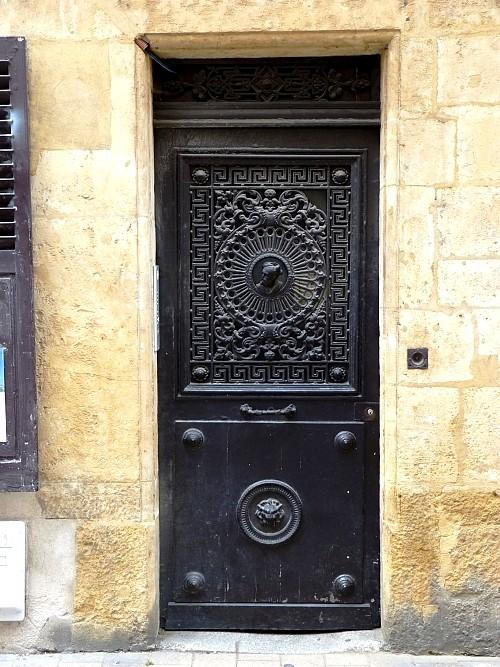 Les portes de Metz 36 Marc de Metz 2012