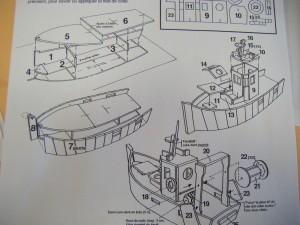DSCF2082[1]