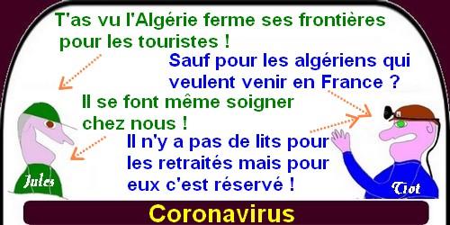 La France qui coule (2) aux infos du poissonnier.