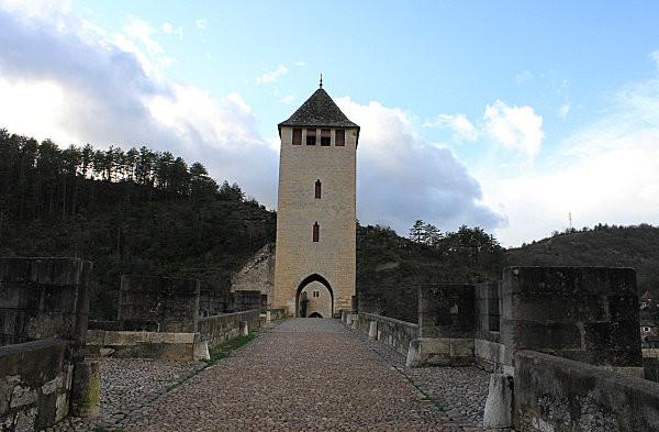 Cahors (35)