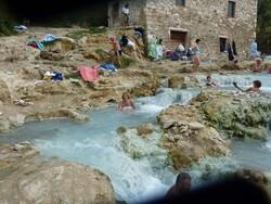 Italie en camping-car 2010 (grand tour)