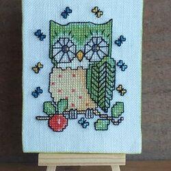 LJT Owls Sal d'Août