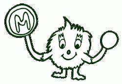 Les Cador, Mopo, stratégies lecture écriture, cycle 2, point majuscule, dixmois