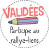 ptite récap du 100e jour 2015 - 2016 -2017