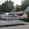 Canada 2009 tour en hydravion (2) [Résolution de l\'écran] copie.jpg