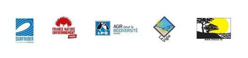 Brétignolles-sur-Mer : le conseil communautaire met fin au projet de port de plaisance