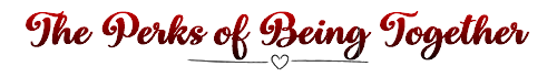 Chapitre spécial 3: The Perks of Beinf Together - 2ème partie