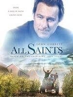 All Saints : Le film est inspiré de l'histoire vraie d'un commercial devenu pasteur, Michael Spurlock, de la petite église qu'il devait fermer et d'un groupe de réfugiés d'Asie du Sud-Est. Ensemble, ils ont tous risqué pour planter des graines qui pourraient tous les sauver. ... ----- ...  Origine : Américain Réalisation : Steve Gomer Durée : 1h 48min Acteur(s) : Cara Buono, Barry Corbin, John Corbett Genre : Drame Date de sortie : 25 Août 2017 (USA) Année de production : 2017 Critiques Spectateurs : 2,9 IMBD