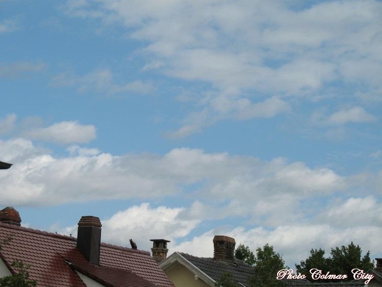 Ciel d'Alsace 175