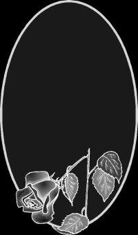 Personnages en vrac série 1