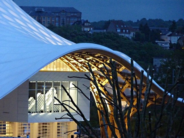 Centre Pompidou Metz 16 12 05 10 mp13