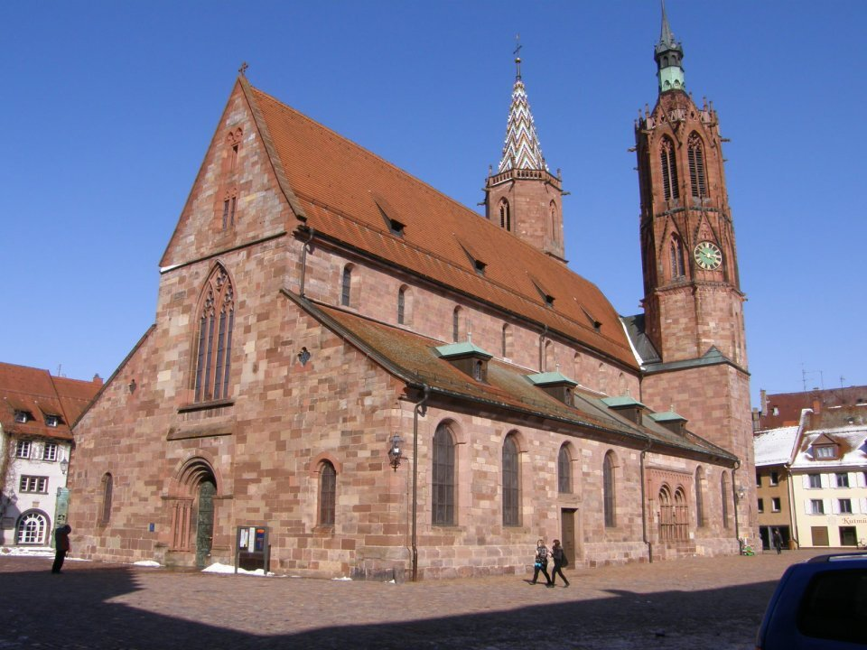 Villinger Münster.jpg