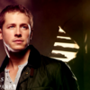 Josh Dallas Sacrifice