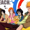 largeAnimePaperscans_Bleach_ala21dd.jpg