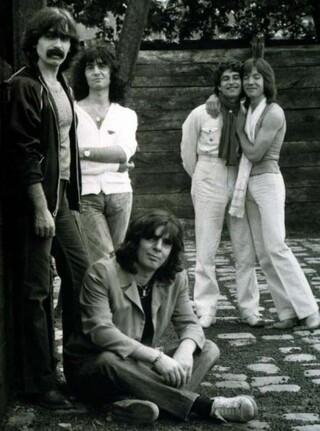 ATOLL 1979