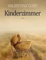 Kinderzimmer - Valentine Goby -