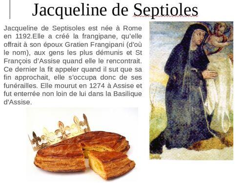 Ste Jacqueline