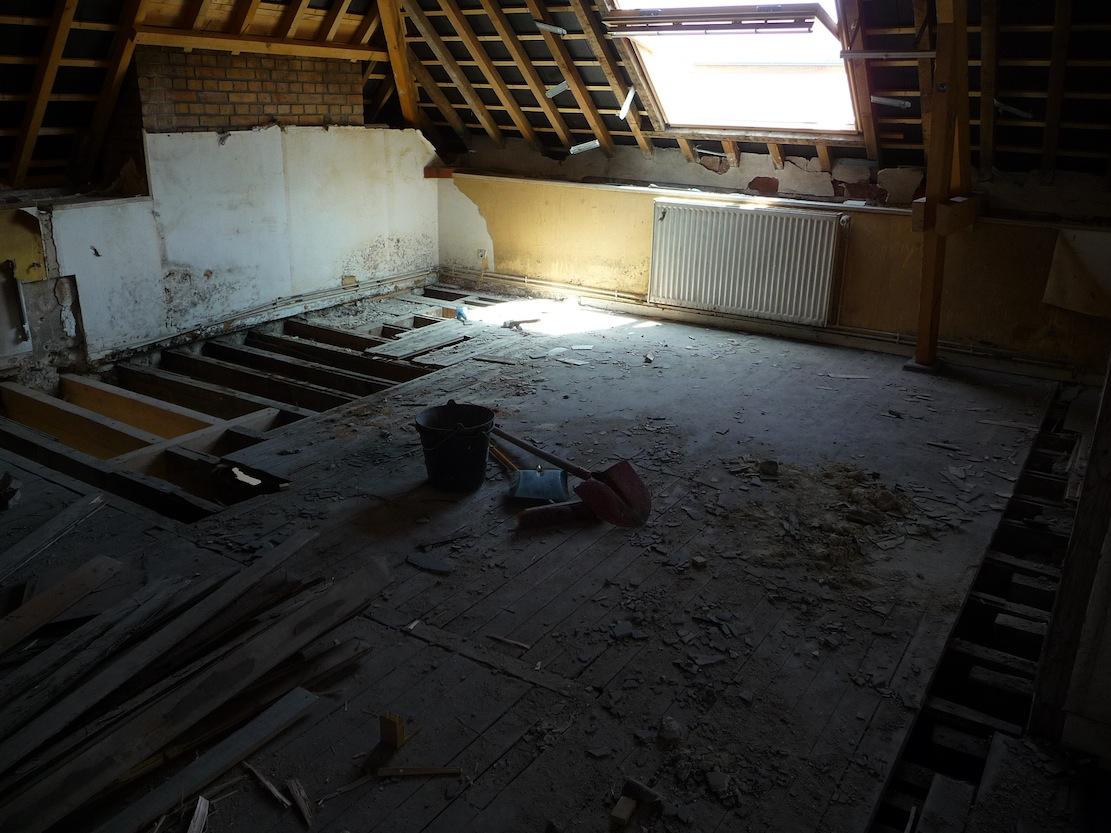 Boite Dcl Salle De Bain ~ salle de bain again au moulin de bas