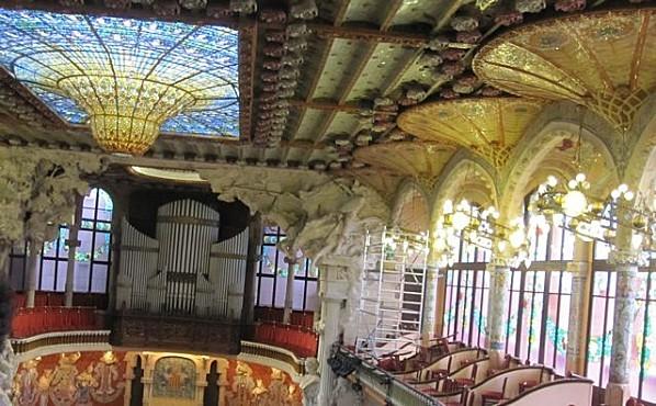 Barcelone 1641 2