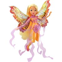 Stella Dreamix Fairy