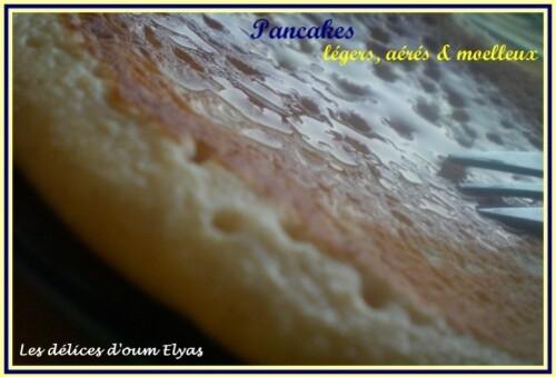 Pancakes-de-mimi--9-.JPG