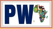 WKF et PWA