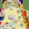 table des winx.PNG