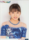Morning Musume'15 Concert Tour Haru ~GRADATION~