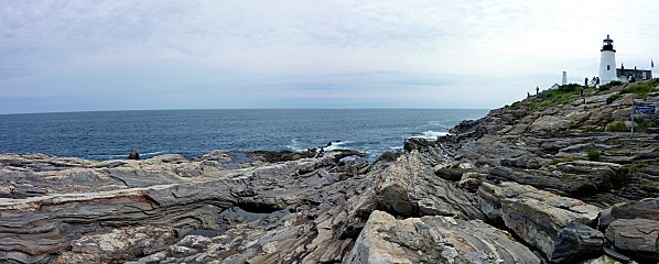 Pemaquid-Point-Panorama-2.jpg