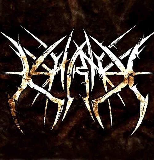 KARNE_Logo