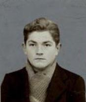 Marcel Reddet