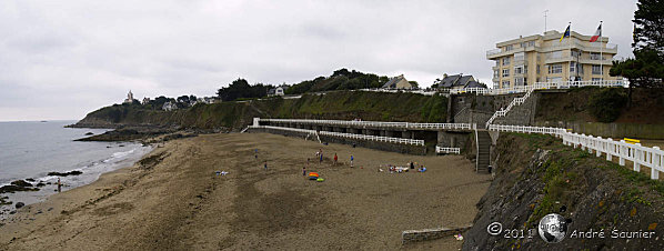 Panorama 1 redimensionner 2