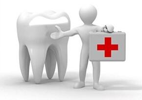 """Résultat de recherche d'images pour """"Dentiste"""""""