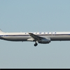 D-AIDV-Lufthansa-Airbus-A321-200_PlanespottersNet_384285
