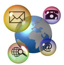 E-commerce : adaptation à la nouvelle technologie