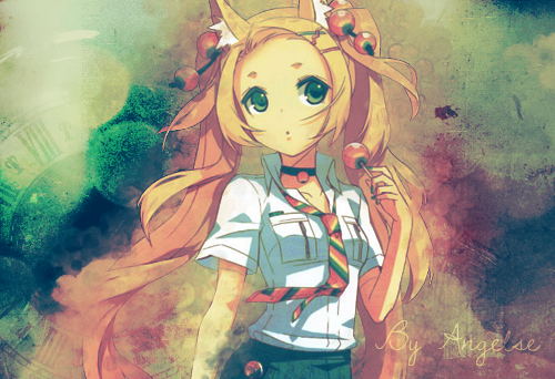 http://ekladata.com/rQaVXYNhhKlt5dUe903t3qX-D48/2012blondeblossom.png
