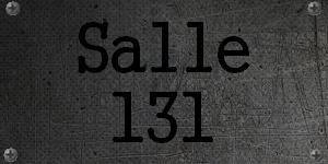 Salle 110