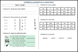 image livret evaluation N2