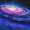 Icons Galaxy