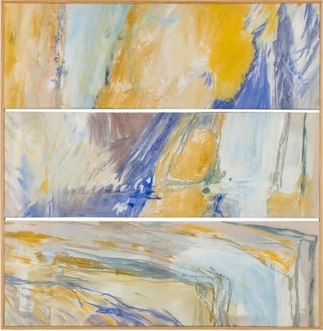 11 - Peintures plus anciennes
