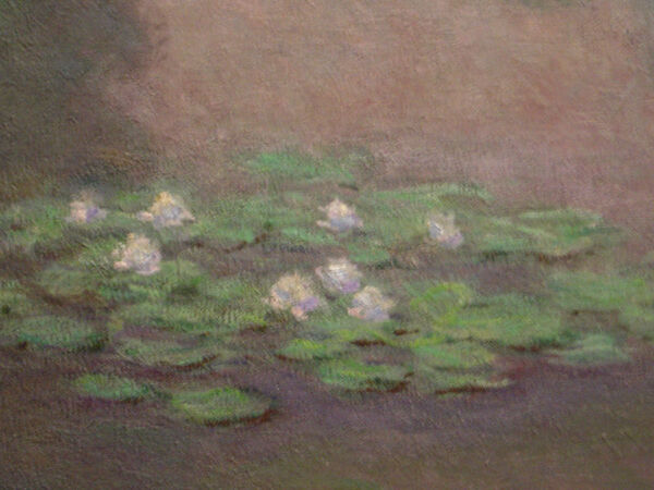 http://upload.wikimedia.org/wikipedia/commons/thumb/c/c3/Monet2.jpg/800px-Monet2.jpg