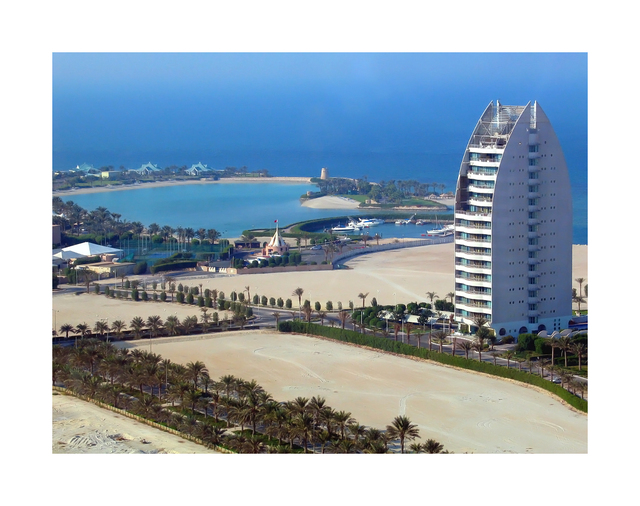 Blog de lisezmoi : Hello! Bienvenue sur mon blog!, Bahrein : Manama