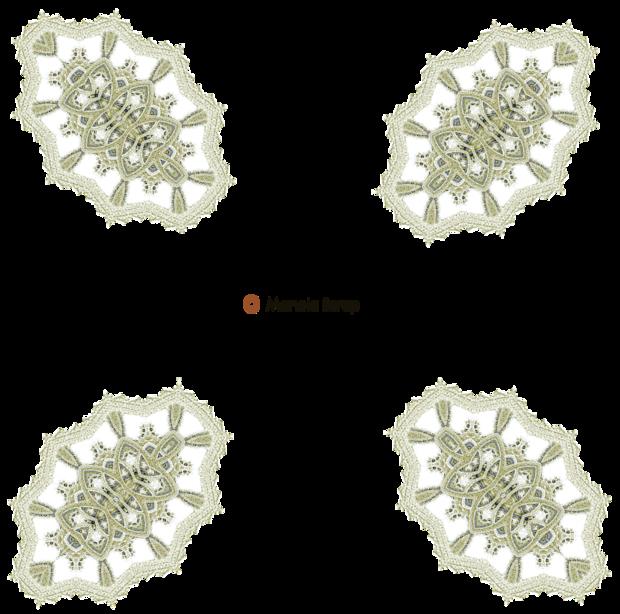 coins de dentelle 8