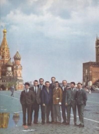 1.1.progr.1965 (6)