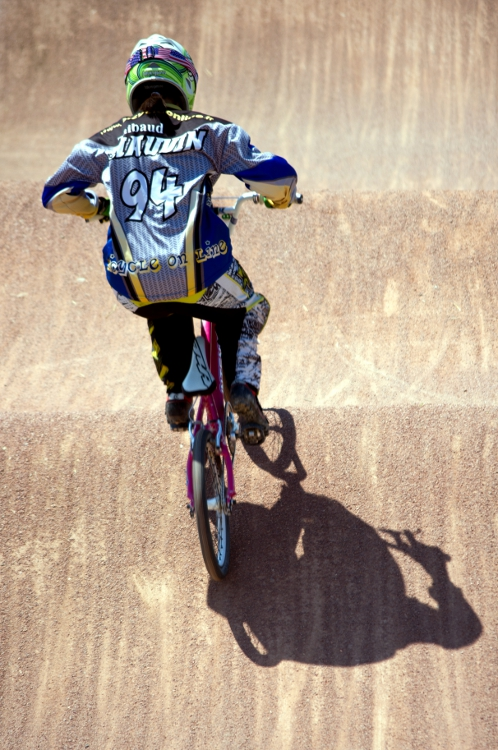 Mably, National de BMX, juin 2013 #17